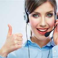 Outsourced Call Centre Services in the UK | Synergy Prime