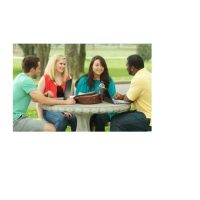 Essay Writing Help Providers in the USA