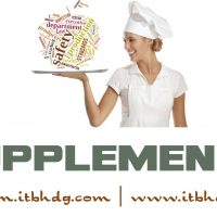 FDA Registration Dietary Supplements