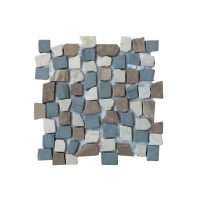 Pebble Tile Indonesia | Bataviatile.com