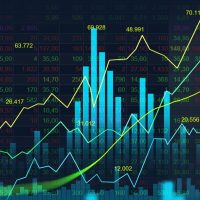 Currency Trading Through AAA Trade