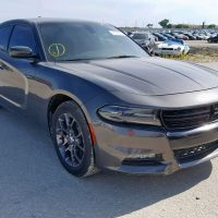 Used Cars For Sale in Ghana | Export Cars From USA