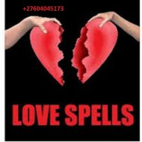 Return Lost Lover Now((+27604045173)) Quickest Lost Love Spells In SOUTH AFRICA, JAPAN, SWEDEN, LITH