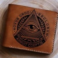 powerful magic wallet for money +27606842758,uk,swaziland,angola,swaziland,kenya,uganda,lesotho.