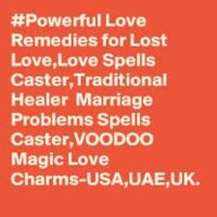 Powerful Lost Love Spell Caster - Bring Lost Lover Back in 2 Days +27789456728 in Canada,Usa,Uk