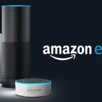 Alexa.amazon.com - Alexa App Download - Easy Alexa Download