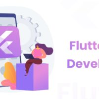 Hire Flutter App Developers for your Project