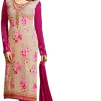 Indian Clothing Alteration
