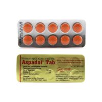 Buy Tapentadol 100mg Tablets from Online Meds Buddy