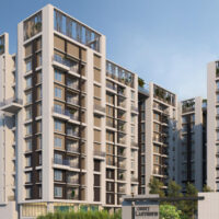 Residential Property In Kolkata at Low Cost