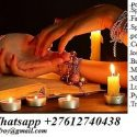 Are you looking for the powerful healer that can take away all your problems  +27612740438