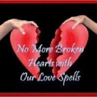 Love Spells That Work So Fast by Mama Ndala  +27837240974