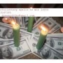 Business sales boosting and success magic ring with spells of money,fame,love, lottery spells+278331