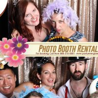 Amazing 50% Discount On Hiring the Party Photo Booth Rentals