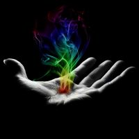 MERVALOUS  LUCK SPELLS THAT WORK FASTER BY MAMAZAUJAH+27784009522