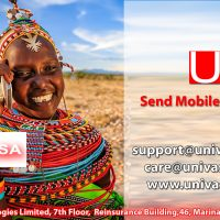 Best Recharge any number instantly with Global Services
