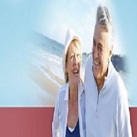 Cremation Services Near Me - Cremation Society of America