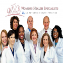 Gynecologic Cancer Germantown