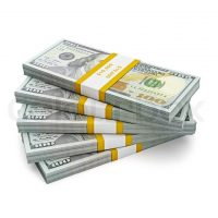 Get the latest Personal Finance interest rates
