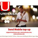 Best Mobile Recharge Keeps Your Mobile Useful