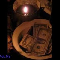 TRADITIONAL VOODOO MONEY  SPELLS CASTER ,FINANCIAL CRISIS  SOLUTION LOTTERY +27833147185 CANADA, NOR