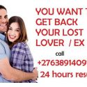 Bring Back Your Lost Lover in 2 days ,Call +27638914091