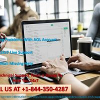 Choose AOL Mail Help Online Support & Diagnose Your Issues