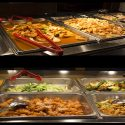 Best Chinese Buffet Restaurants - Hibachimn
