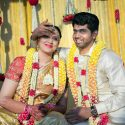 Best Destination | Candid Wedding Photographer in India | Chennai