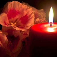 Do You Want Your Ex Back Spell  in USA +27833147185 Lost love Spells in USA , Canada , Australia