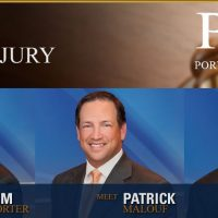 Medical Malpractice Law Firm - Get Claim Today