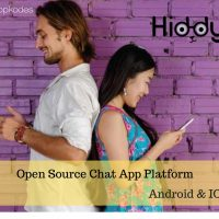 How to Start Instant Chat Apps for Small Business