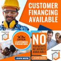 Home Renovation Loan with No Equity Approval within a Week