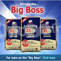Buy Cement direct from the factory at a cheaper rate