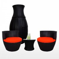 Best Singapore Outdoor Furniture