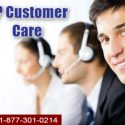 HP Customer Care Number In USA 24*7 Available Information ?