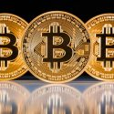Earn Bitcoins For Referrals