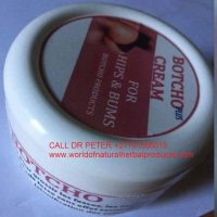 #BOTCH ENLARGEMENT  CREAM FOR HIPS AND BUMS +27791505015