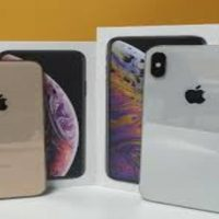 Buy 2 iphone X Max and get 1 free Iphone 7