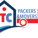 Guwahati Packers and Movers | 9678738425 | ITC Packers and Movers