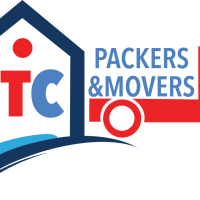 Binnaguri Packers and Movers   9678738425   ITC Packers and Movers