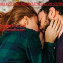 BRING BACK EX LOVERS CALL ON +27738618717 -LOVE SPELLS THAT WORK FAST TO SOLVE MARRIAGE AND DIVORCE
