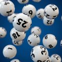Lottery Spell Caster in USA With Lottery Spells That Work Immediately Call +27783540845