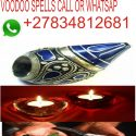 Powerful Lost Love Spells Caster – Traditional Herbalist healer and Psychic Reader call or whatsapp+