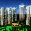 M3M Sierra – Strategically Located in central Gurgaon.