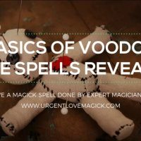 ANCIENT LOVE SPELLS COMBO +27833147185 traditional healer and herbalist revenge spells, protection s