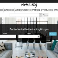Free Classifieds -Services-Travel