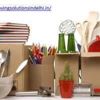 Packers and movers in Delhi - Movingsolutionsindelhi.in