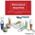 Wholesales Priced Cleaning Products - Cleaners and Sealers | pFOkUS