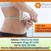 For The Best Weight Loss Treatment And Filler In Huntington Visit Physicians Weight Loss Clinic